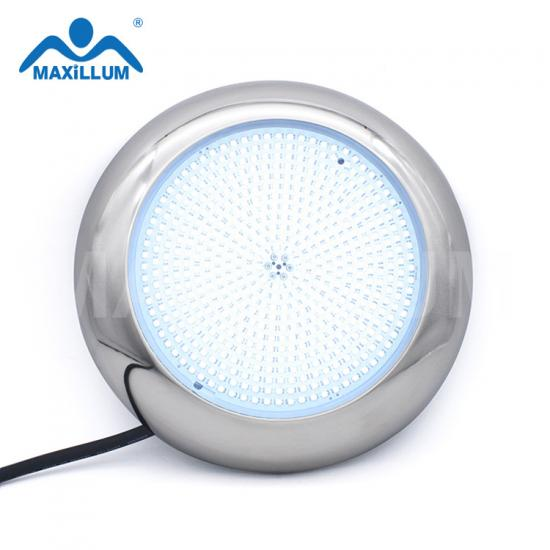 Swimming Pool Wall Lights,Portable Underwater Pool Lights,Swimming Pool Light Manufacturer